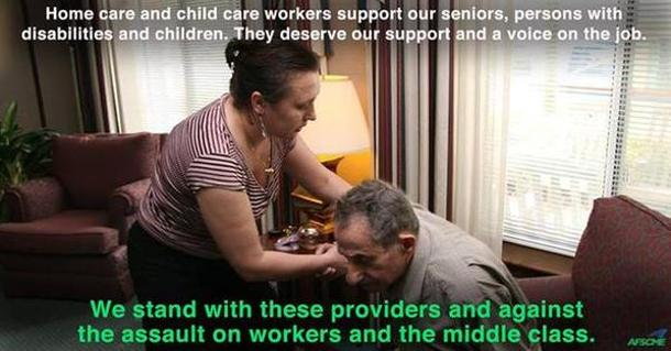 Kasich-Home-Care