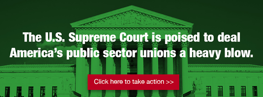 supremecourt_header